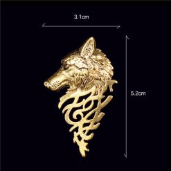 game of thrones brooch